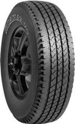 Ћетн¤¤ шина Roadstone Roadian MT 235/75 R15 101/104Q - фото 11