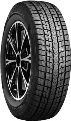 Шина Roadstone WINGUARD ICE SUV 285/60 R18 116Q зимняя шина matador mp30 sibir ice 2 suv 235 70 r16 106t