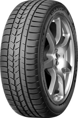 Шина Roadstone Winguard Sport 245/45 R18 100V triangle tr918 245 50 r18 100v