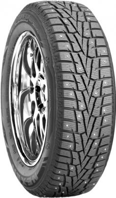 где купить Шина Roadstone WINGUARD winSpike SUV 255/55 R18 109T дешево