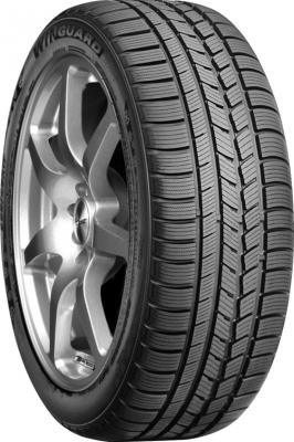 Шина Roadstone WINGUARD SPORT 255/40 R19 100V