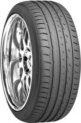 Шина Roadstone N8000 255/35 R20 97Y цена