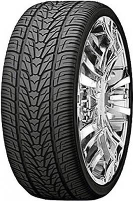 Шина Roadstone ROADIAN HP XL 295/45 R20 114V nexen roadian hp 215 65r16 102h xl