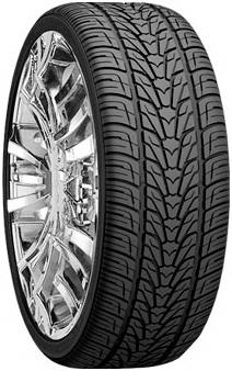 Шина Roadstone ROADIAN HP XL 255/30 R22 95V nexen roadian hp 215 65r16 102h xl