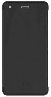 Чехол BQ для BQ Aquaris M4.5 черный E000604 цена