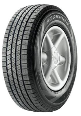 Шина Pirelli Scorpion Ice&Snow 285/35 R21 105V XL RunFlat всесезонная шина pirelli scorpion verde all season 255 55 r20 110w