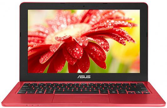 "Ноутбук ASUS E202SA-FD0037T 11.6"" 1366x768 Intel Pentium-N3700 90NL0054-M00730"