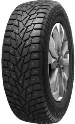 Шина Dunlop Grandtrek Ice02 275/40 R20 106T XL dunlop winter maxx wm01 205 65 r15 t