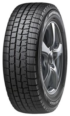 Шина Dunlop Winter Maxx WM01 245/40 R19 94T RunFlat 2013год зимняя шина dunlop winter maxx wm01 205 65 r15 94t