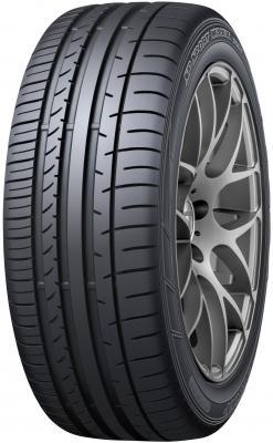 Шина Dunlop SP Sport Maxx 050+ 275/45 R19 108Y dunlop sp sport maxx 050 285 35 21 105y