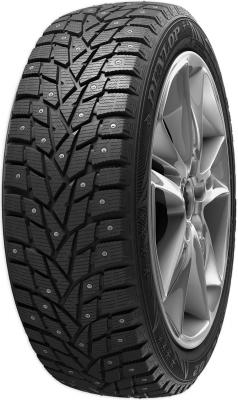 Шина Dunlop SP Winter ICE02 275/40 R19 105T шина dunlop sp winter ice02 185 70 r14 92t