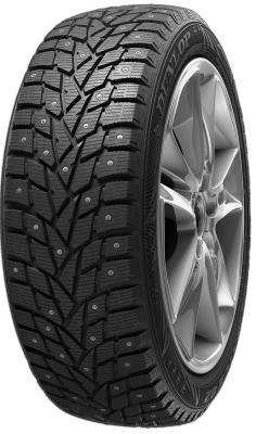 Шина Dunlop SP Winter ICE02 155/70 R13 75T triangle tr928 155 70 r13 75s