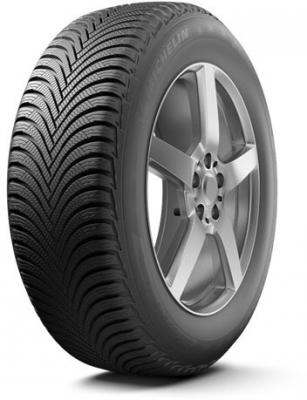 Шина Michelin Alpin 5 195/50 R16 88H XL велосипед gtx alpin 50 рама 19 черный