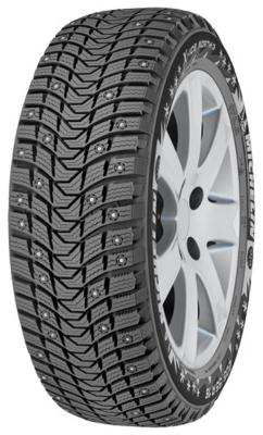 Шина Michelin X-Ice North XIN3 215/60 R17 100T цена