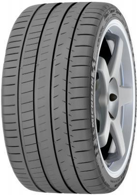 Шина Michelin Pilot Super Sport 225/35 R20 90Y