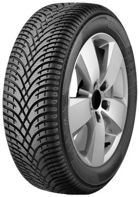 Шина BFGoodrich G-Force Winter 2 215/50 R17 95H XL шина bfgoodrich g force winter 2 225 40 r18 92v xl
