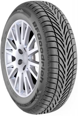 Шина BFGoodrich G-Force Winter 235/40 R18 95V XL шина bfgoodrich g force winter 2 225 40 r18 92v xl
