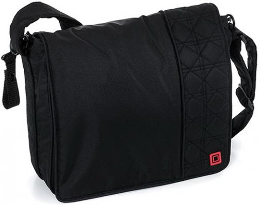 Сумка Moon Messenger Bag (sport/992)