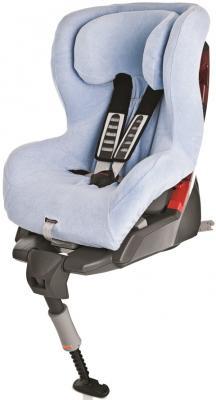 Летний чехол для автокресла Britax Romer King Plus, Safefix Plus /TT