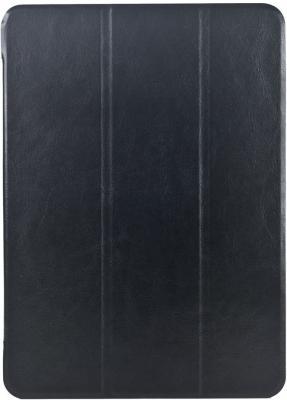 Чехол IT BAGGAGE для Samsung Galaxy Tab S2 2016 черный ITSSGTS297-1 чехол для планшета it baggage для memo pad 8 me581 черный itasme581 1 itasme581 1