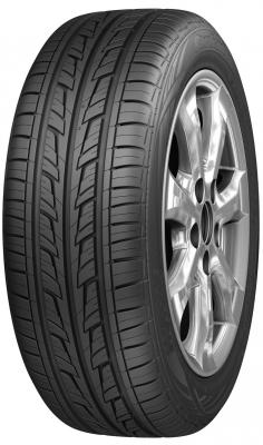 Шина Cordiant Road Runner 205/65 R15 94H dunlop ice touch 205 65 r15 94t