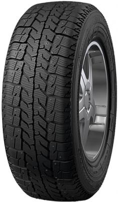 Шина Cordiant Business CW 2 215/65 R16C 109Q зимняя шина cordiant polar sl 185 65 r14 86q