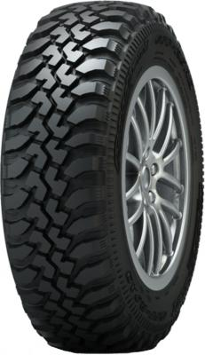 Шина Cordiant Off Road 205/70 R16 97Q шина cordiant all terrain 245 70 r16 111t