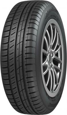 Шина Cordiant Sport 2 205/55 R16 91V летняя шина cordiant road runner 185 70 r14 88h