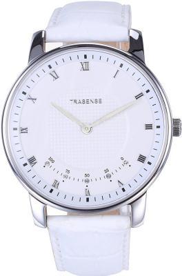 Смарт-часы TRASENSE TS-H01 белый