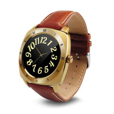 Смарт-часы Colmi VS70 Bluetooth золотой RUP003-VS70-2-F