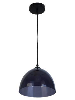 Подвесной светильник Toplight Karin TL4480D-01TB подвесной светильник toplight karin tl4480d 01tp