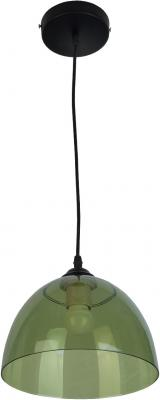 Подвесной светильник Toplight Karin TL4480D-01TG