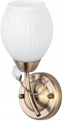 Бра Toplight Katrina TL3590B-01AB