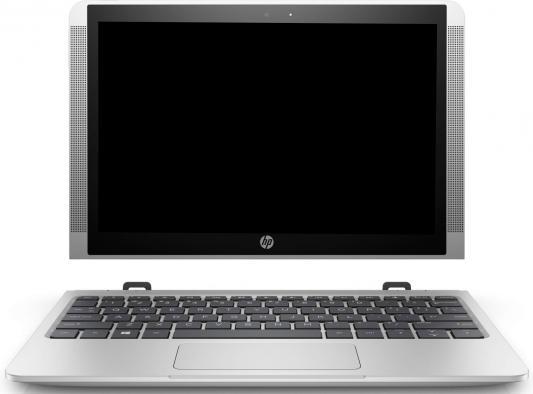 Ноутбук HP Pavilion x2 10-p000ur (Y3W57EA) автомобильный блок питания для ноутбука hp usb c auto adapter для hp elite x2 1012 g2 pro x2 612 g2 hp x2 210 tablet elite x3 elite tablet x2 1012 g1 hp x2 210 tablet g1 pro tablet 608 g1