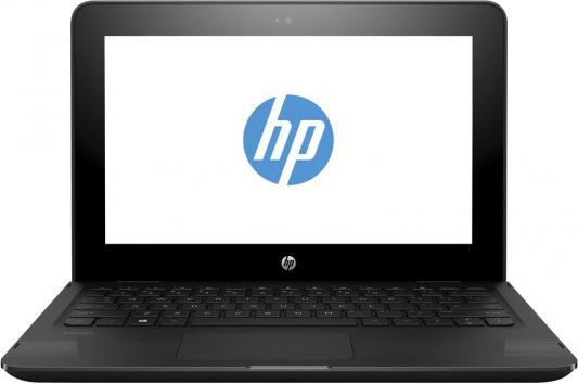 "Ноутбук HP Stream x360 11-aa001ur 11.6"" 1366x768 Intel Celeron-N3050"