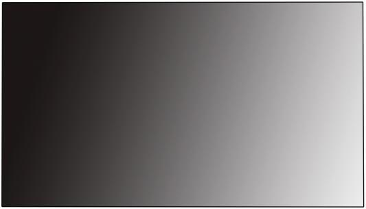 Телевизор LG 55VH7B-H черный цены