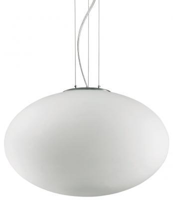 Подвесной светильник Ideal Lux Candy SP1 D40