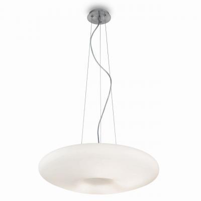 Купить Подвесной светильник Ideal Lux Glory SP5 D60