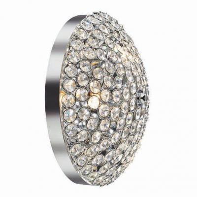 Купить Настенный светильник Ideal Lux Orion AP2