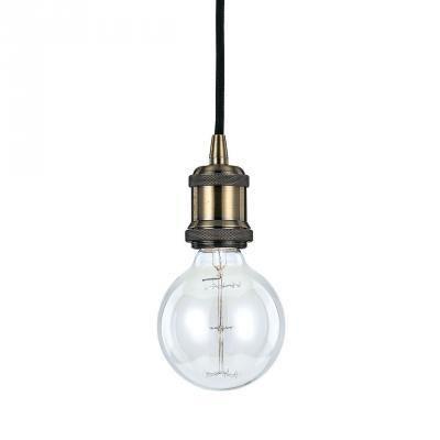Подвесной светильник Ideal Lux Frida SP1 Brunito