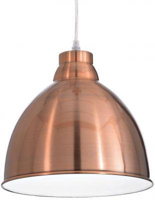 Подвесной светильник Ideal Lux Navy SP1 Rame ideal lux подвесной светильник ideal lux navy sp1 cromo