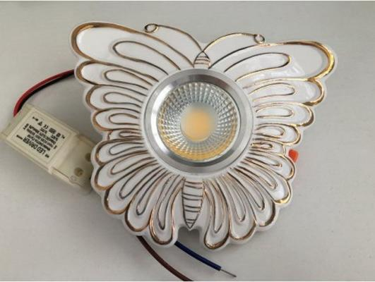 Встраиваемый светодиодный светильник MW-Light Круз 637015401 mw light встраиваемый светильник mw light круз 637015401