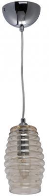 Подвесной светильник MW-Light Лоск 354018001