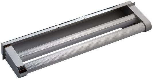 Настенный светильник MW-Light Аква 509023702 накладной светильник mw light аква 509022801
