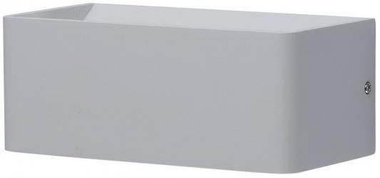 Настенный светодиодный светильник MW-Light Котбус 4 492023201 настенный светодиодный светильник mw light котбус 4 492023201