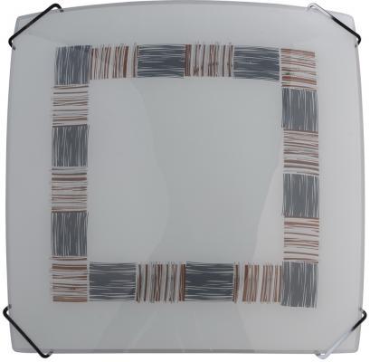 Купить Настенный светильник MW-Light Васто 368010902