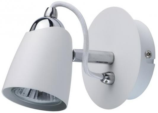 Спот MW-Light Астор 5 545021301 imlight strobo light 1500