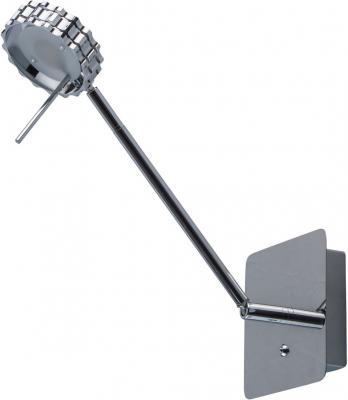 Светодиодный спот MW-Light Ральф 675022001