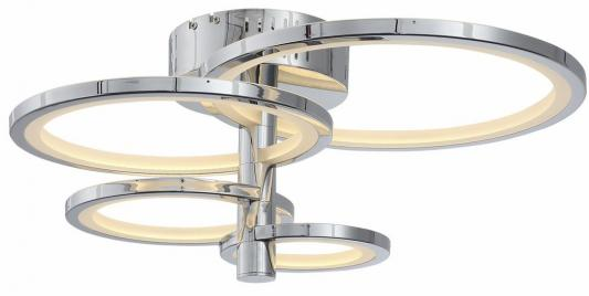 Потолочная светодиодная люстра ST Luce Ciclo SL869.102.04 люстра на штанге st luce ciclo sl869 102 04