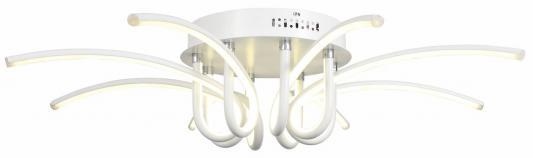 Потолочная светодиодная люстра ST Luce Intrigo SL953.502.08 цена и фото